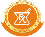 Shekhawati College Of Pharmacy